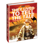They Lived to Tell the Tale by Reader's Digest Association