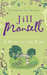 A Walk in the Park (Hardcover)