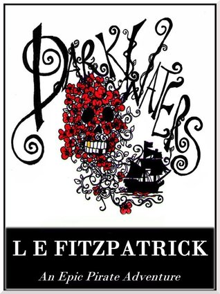 Dark Waters by L.E. Fitzpatrick