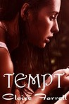 Tempt (Ava Delaney, #3)