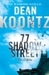 77 Shadow Street (Hardcover)