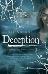 Deception (Haunting Emma, #1)