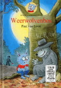 Weerwolvenbos by Paul van Loon