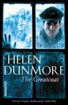 The Greatcoat by Helen Dunmore