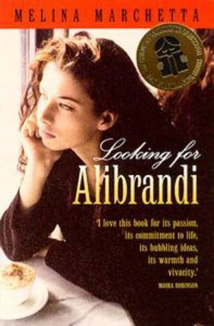 Free download online Looking for Alibrandi PDB by Melina Marchetta