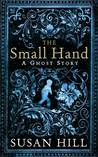 The Small Hand: A Ghost Story