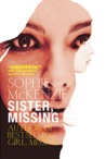 Sister, Missing