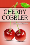 Cherry Cobbler
