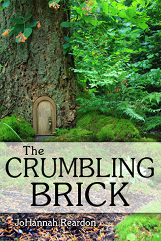 The Crumbling Brick