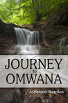 Journey to Omwana