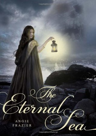 The Eternal Sea (Everlasting, #2)