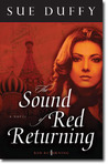 The Sound of Red Returning (Red Returning Trilogy #1)