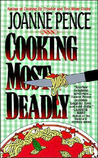 Cooking Most Deadly (An Angie Amalfi Mystery #4)