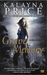 Grave Memory by Kalayna Price