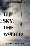 The Sky: The World