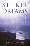 Selkie Dreams