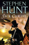 Jack Cloudie (Jackelian, #5)
