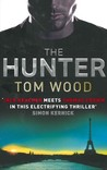 The Hunter (Victor the Assassin, #1)