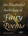 Illustrated Anthology of Fairy Poems
