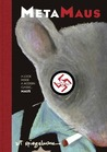 MetaMaus: A Look Inside a Modern Classic, Maus