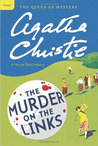 Murder on the Links (Hercule Poirot, #2)