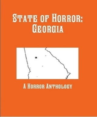 State of Horror: Georgia