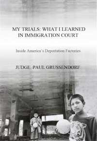 My Trials by Paul Grussendorf