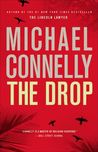 The Drop (Harry Bosch, #17; Harry Bosch World, #20)