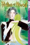 Pet Shop of Horrors, Volume 01 by Matsuri Akino