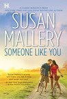 Someone Like You (Los Lobos, #1)