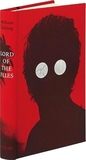 Lord of the Flies - Folio Society Edition