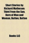 Short Stories by Richard Matheson