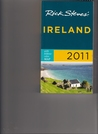 Rick Steves' Ireland 2011