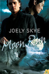 Moon Run by Joely Skye