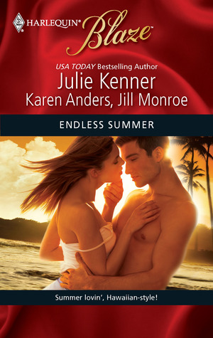 Endless Summer: Blaze 3 in 1