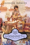 The Sekhmet Bed (The She-King, #1)