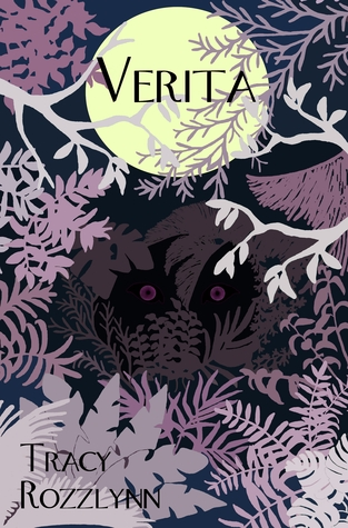 Verita by Tracy Rozzlynn