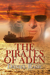 Pirates of Aden