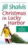 Christmas in Lucky Harbor: Simply Irresistible/the Sweetest Thing