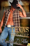 Texas Two Step (Texas Montgomery Mavericks #1)