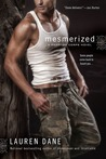Mesmerized (Phantom Corps, #2)
