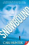 Snowbound by Cari Hunter