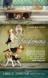 Beaglemania (Pet Rescue Mystery, #1)