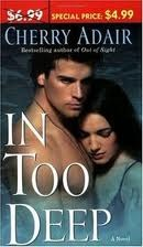 In Too Deep (T-FLAC, #4)