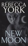 New Moon by Rebecca York
