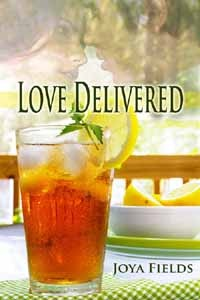 Love Delivered by Joya Fields