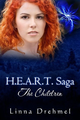 H.E.A.R.T. Saga ~ The Children