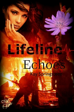 Lifeline Echoes