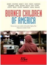 Burned Children of America by Marco Cassini