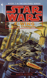 Solo Command by Aaron Allston